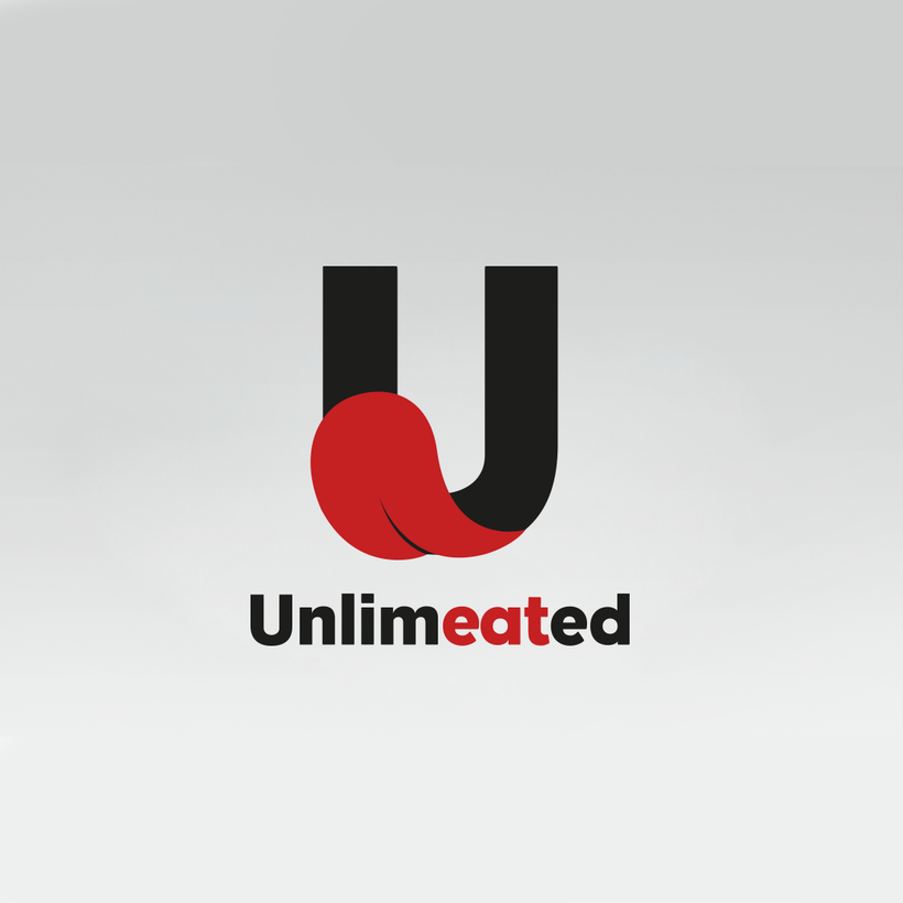 Logo Unlimeated
